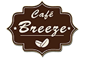 Cafe Breeze