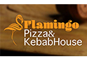 Flamingo Pizza Kebab House