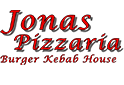 Jonas Pizzaria
