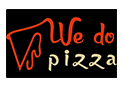 We Do Pizza