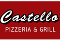 Castello Pizzaria & Grillbar