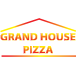 Grand House Pizza