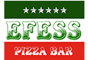 Efess Pizza Bar