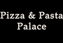 Pizza Pasta Palace