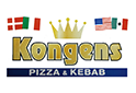Kongens Pizza