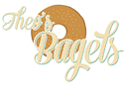 Theo's Bagels