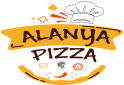 Alanya Pizzaria
