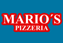 Marios Pizzaria