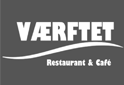 Værftet Restaurant & Cafe